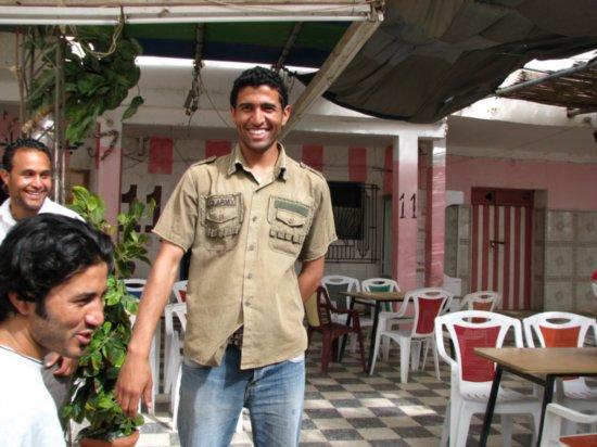 1.1211940120.tunisian-man.jpg