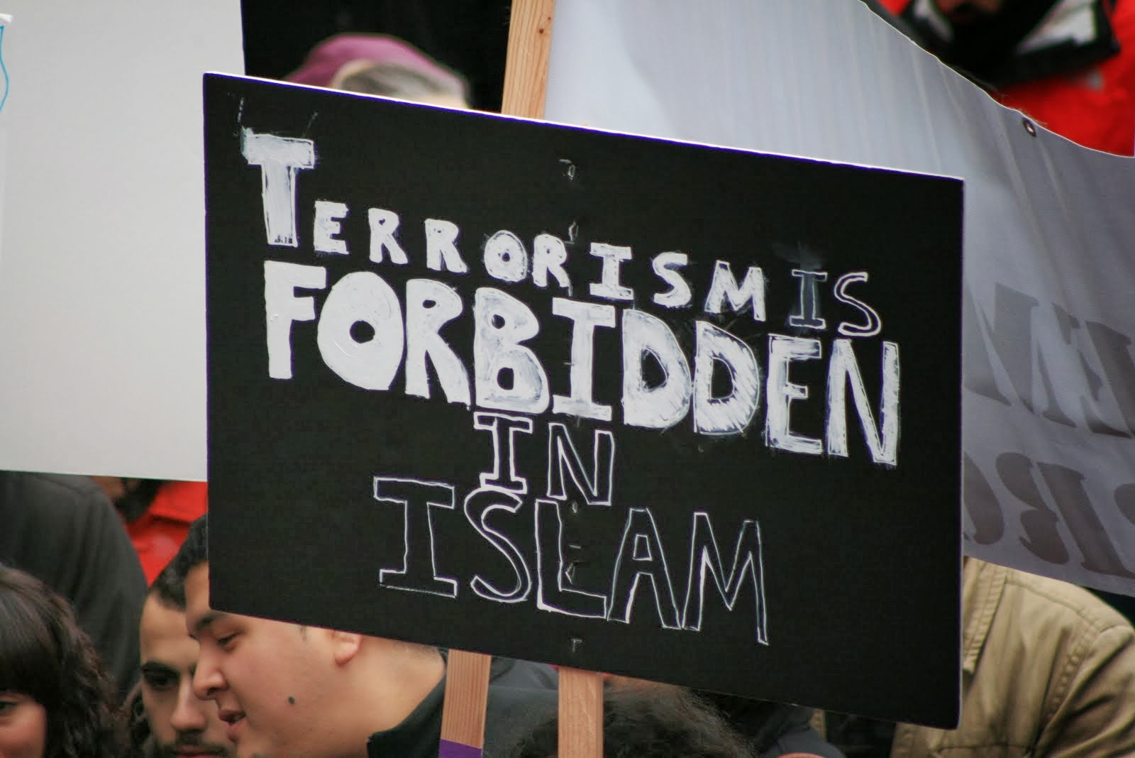 Islam Against Terrorism4.jpg