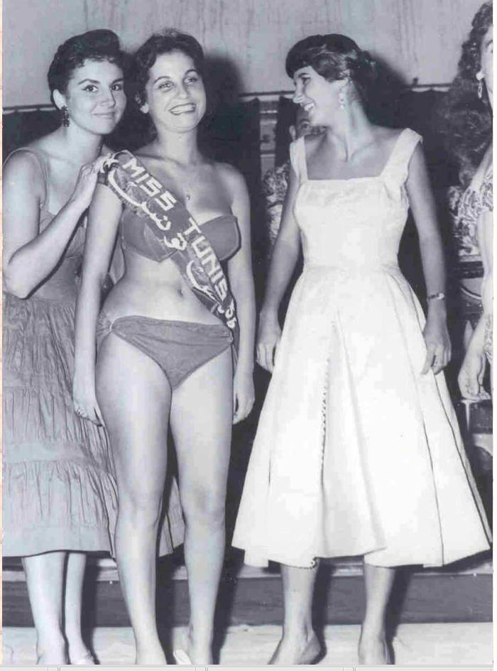 Miss Tunisia, 1956.jpg