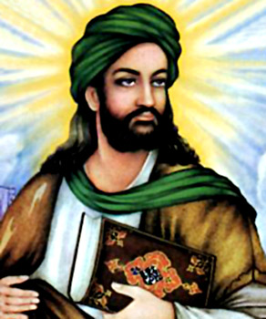 ProphetMuhammad_24562.jpg