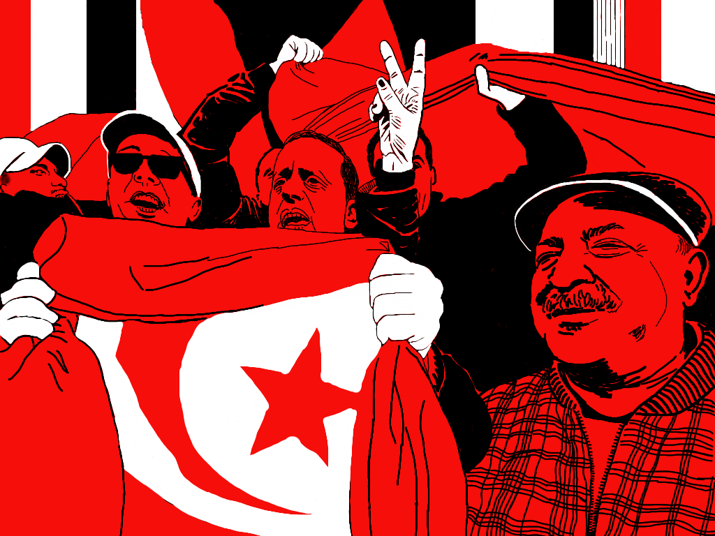 Tunisian_crowd.png