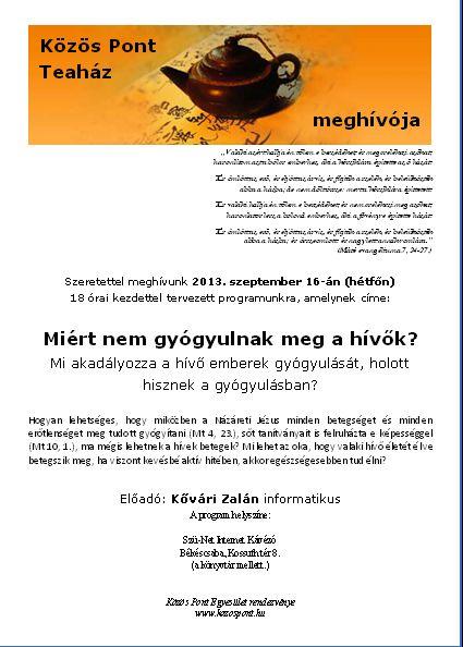 2013-09-16 teaház plakát.jpg