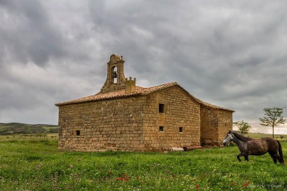 Arróniz_Santa_Cecilia_1.jpg