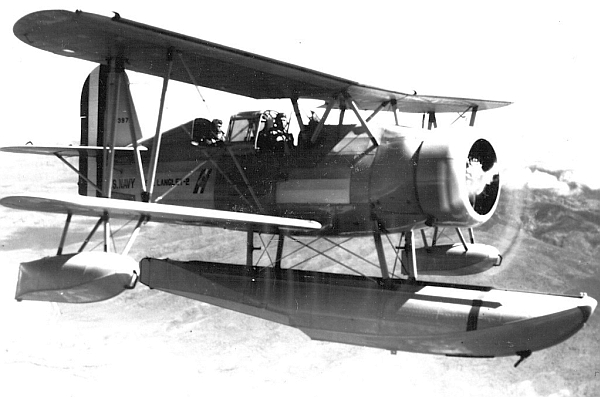 curtiss_soc-2_seagull_01.jpg
