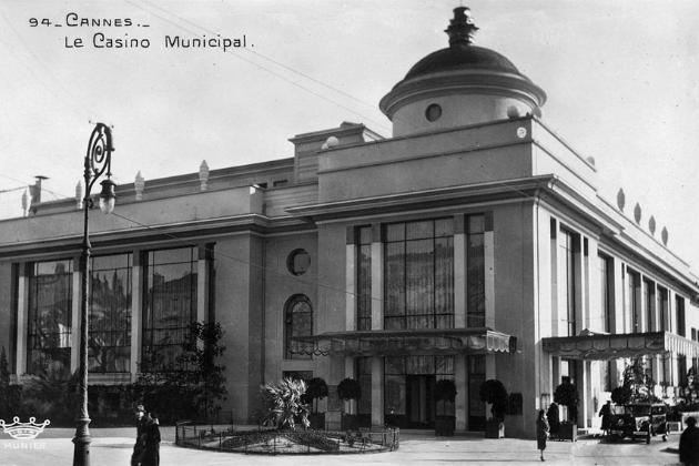 1939_Casino_municipal_420x630.jpg