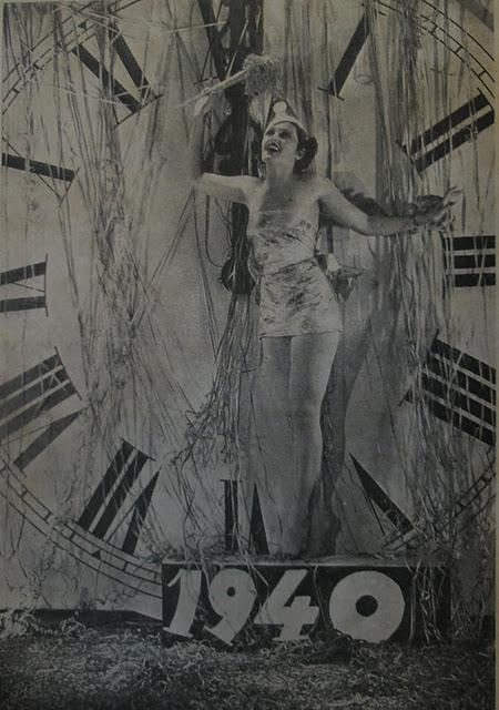 1940_001.JPG