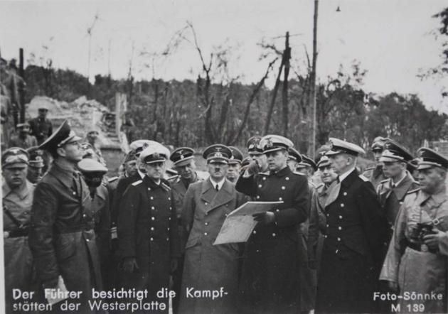 AH_Westerplatte_1939_09_001.jpg