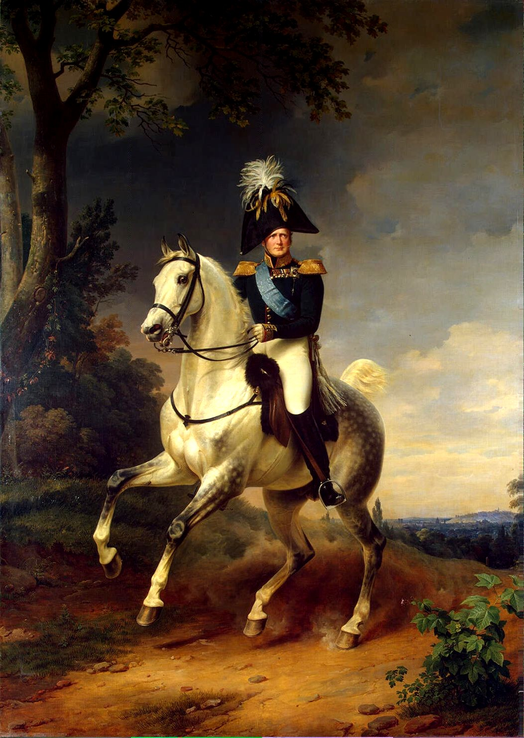 Alexander_I_of_Russia_by_F.Kruger_(1837,_Hermitage).jpg