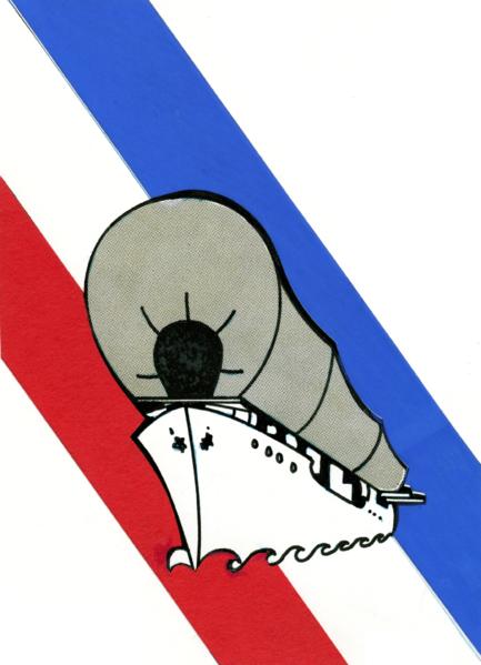 CV-1_Langley_insignia.png