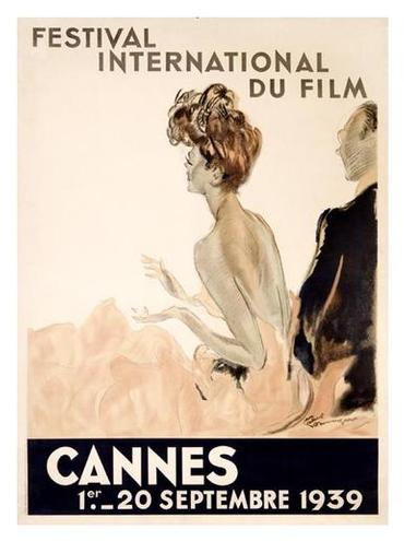 Cannes poster - 1939.jpg
