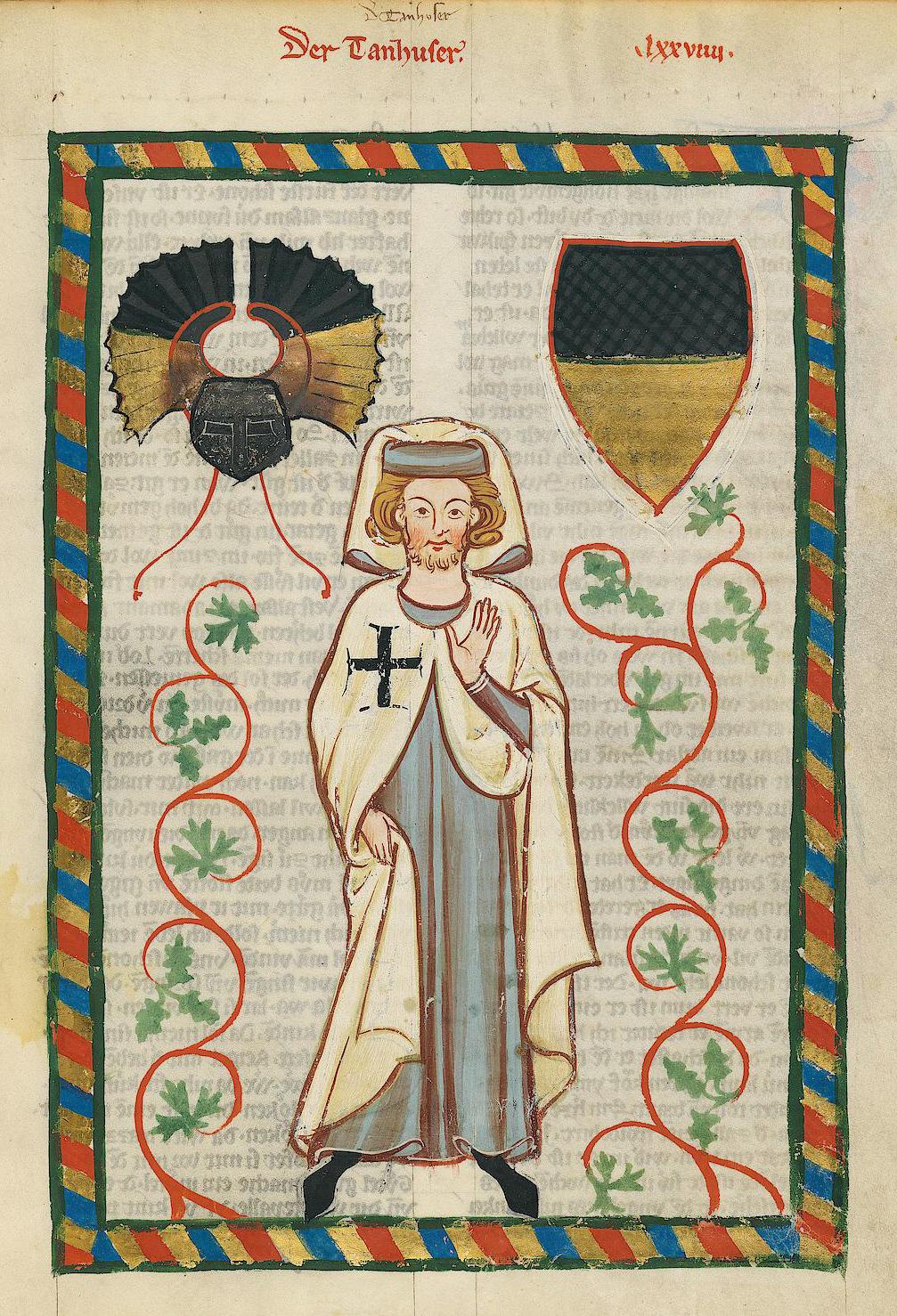 Codex_Manesse_Tannhäuser.jpg