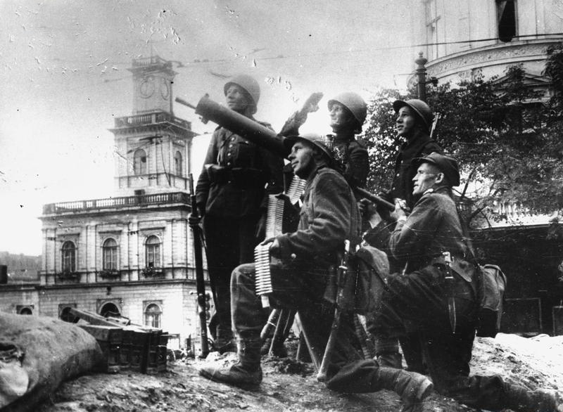 Defenders_of_Warsaw_(1939).jpg