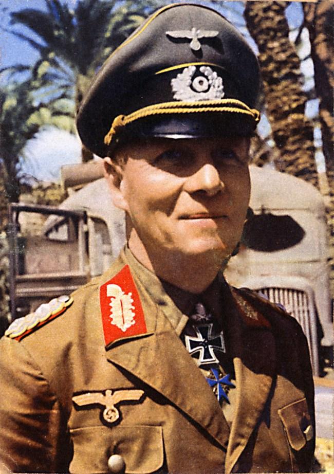 Erwin_Rommel.jpg