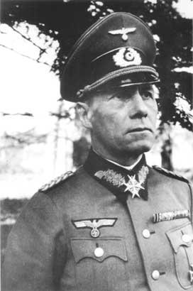Erwin_Rommel_01.jpg