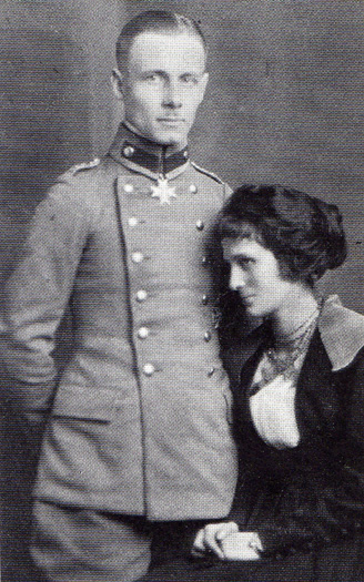 Erwin_Rommel_08.jpg
