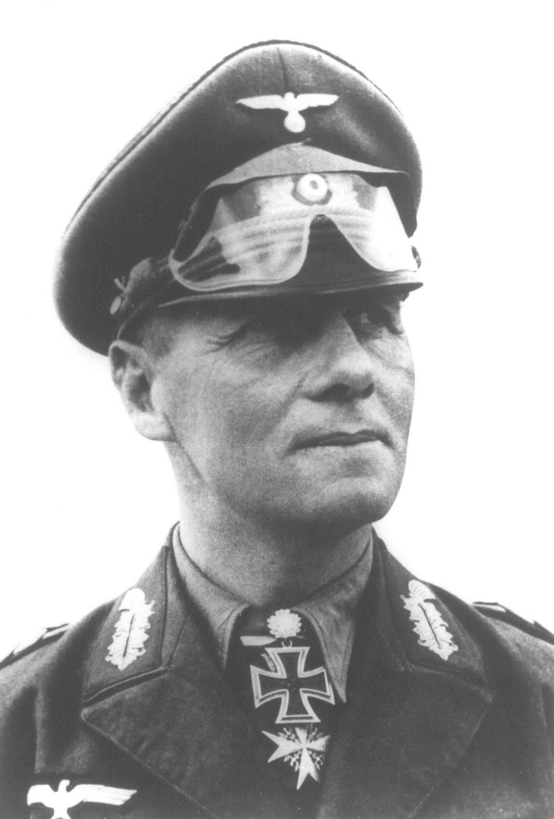 Erwin_Rommel_13.jpg