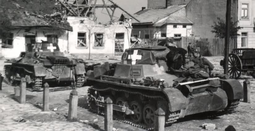 Fall_Weiss_1939_09_Pz_I_Ausf_A.jpg