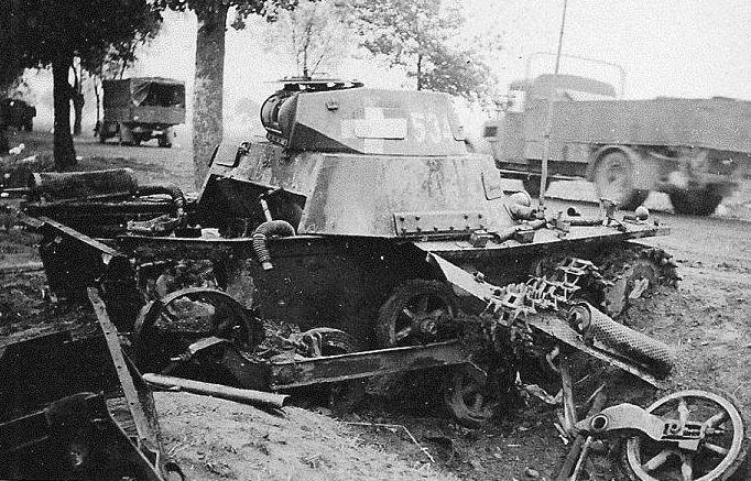 Fall_Weiss_1939_09_Pz_I_Ausf_A_kilott.jpg
