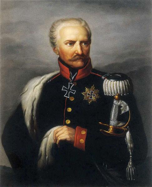 Generalfeldmarschall_Blücher.jpg