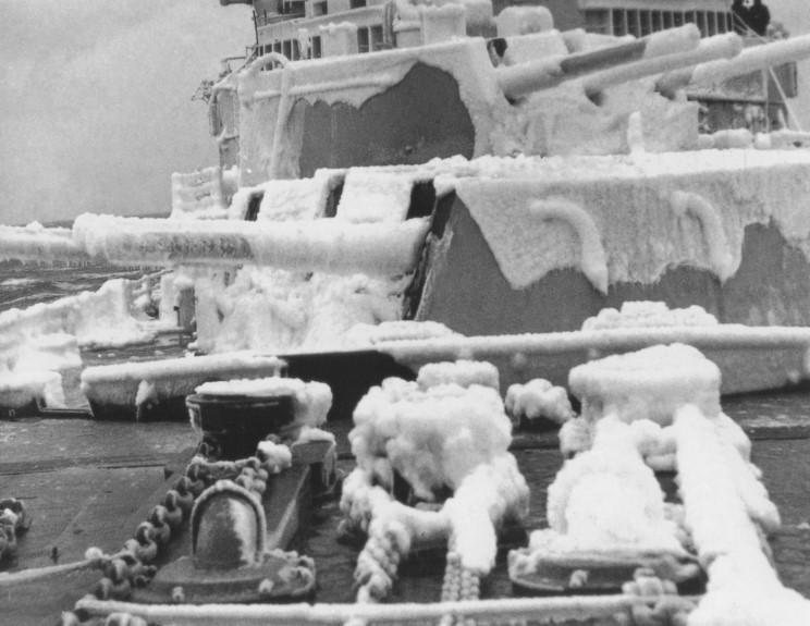HMS_Belfast_03.jpg