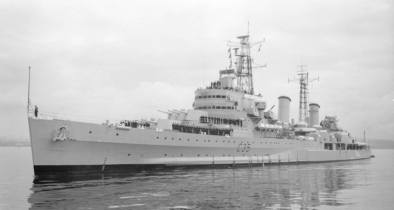 HMS_Belfast_04.jpg
