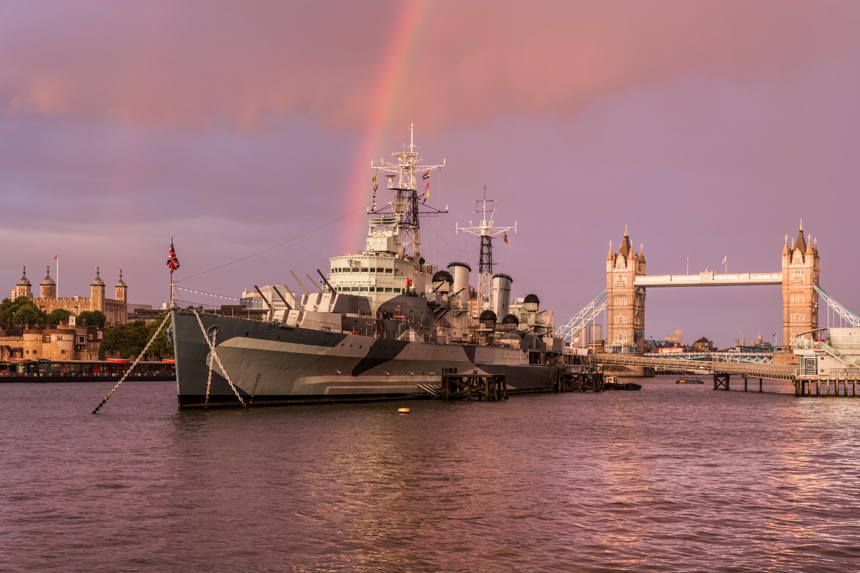 HMS_Belfast_with_rainbow.jpg