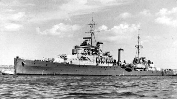 HMS_Mauritius.jpg