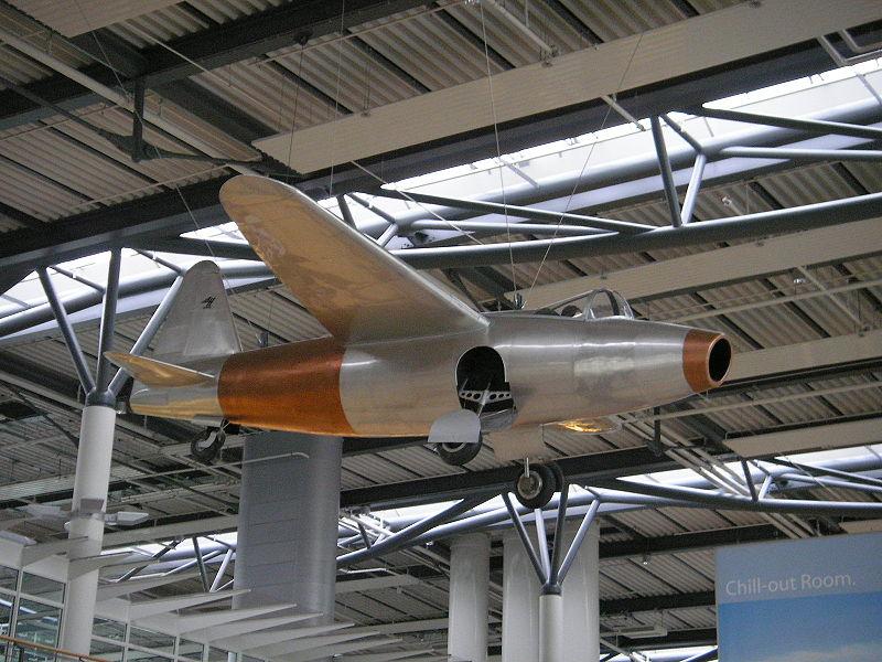 Heinkel_He_178_replica.jpg