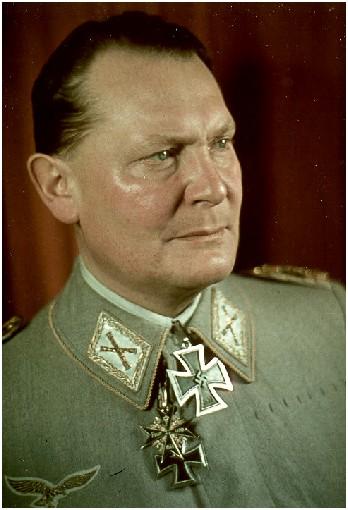 Hermann_Goering.jpg