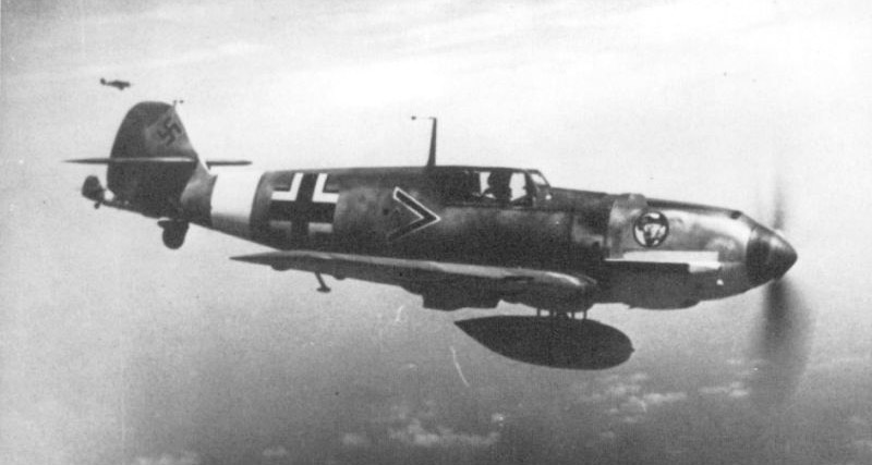 Me109-E4.jpg