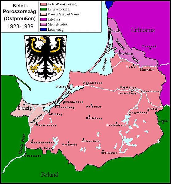 Memel-Ostpreußen_hu_1923-1939.jpg