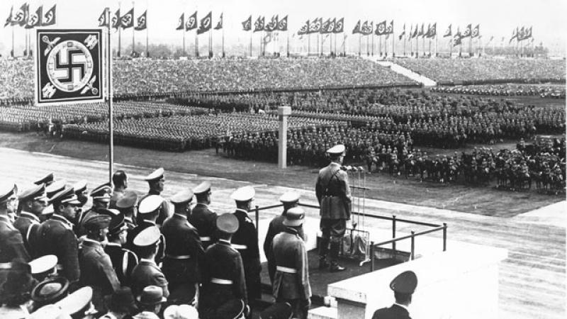 Nuremberg Rally.jpg