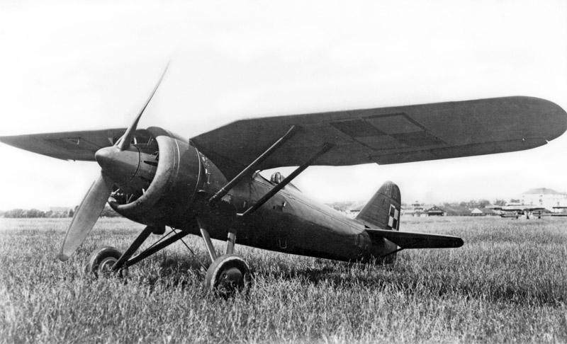 PZL-P11.jpg