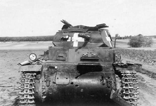 Panzer_II_Lengyelorszag_017.jpg