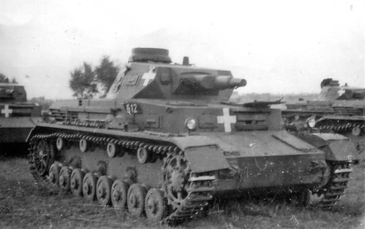 Panzer_IV_Ausf_C_Lengyelorszag_007.jpg