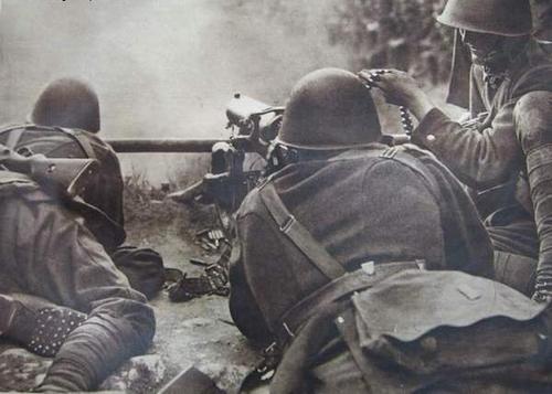 Polishfighers1939.jpg