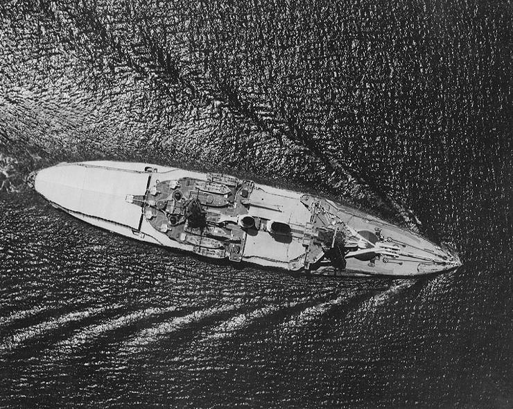 Schlesien_Panama_1937.jpg