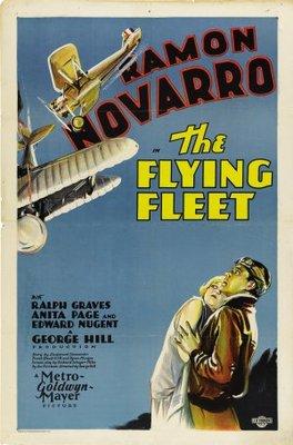 The-Flying-Fleet-(1929).jpg