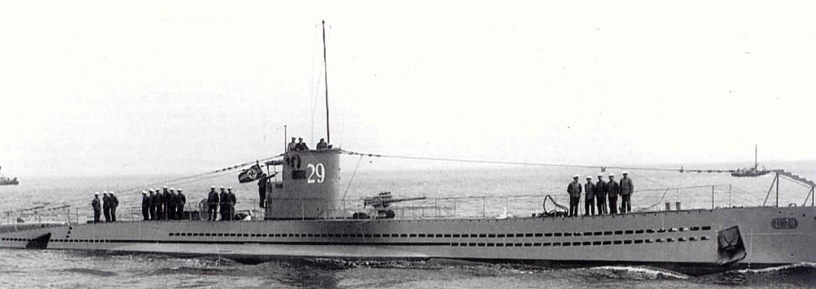 U-29_003.jpg