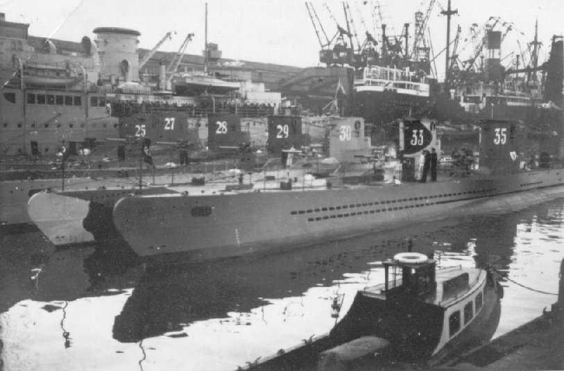 U-29_003_Brema.jpg