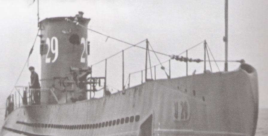 U-29_006.jpg