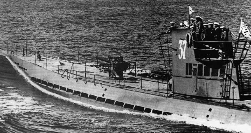 U-37_01.jpg