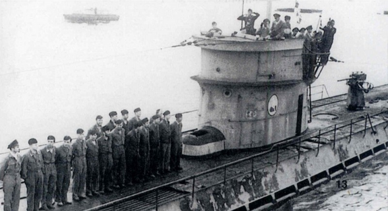 U-38_01.jpg