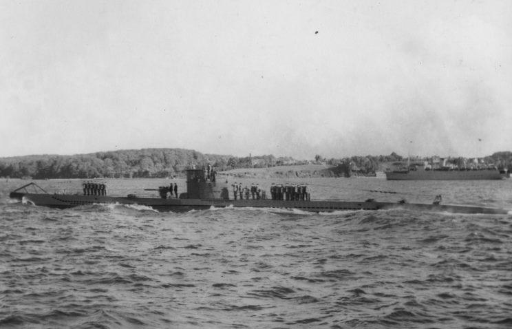 U-47_006.jpg