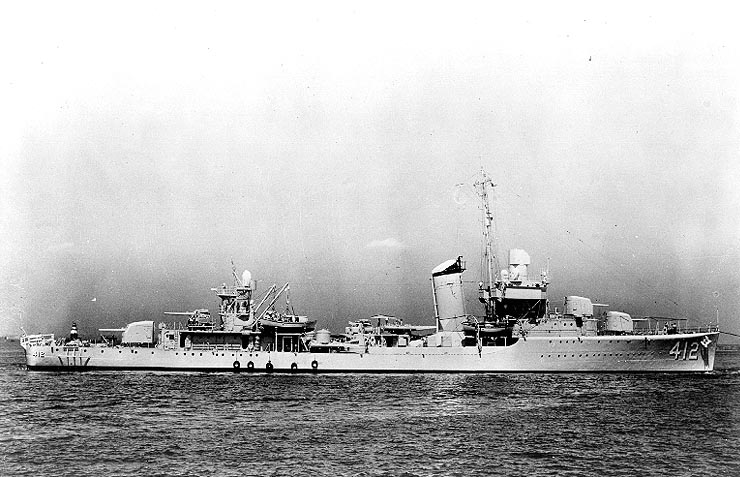 USS_Hammann_DD-412_completed_1939.jpg