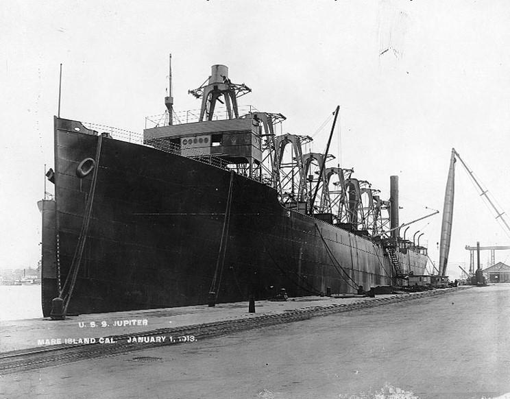 USS_Jupiter_1913_01.jpg