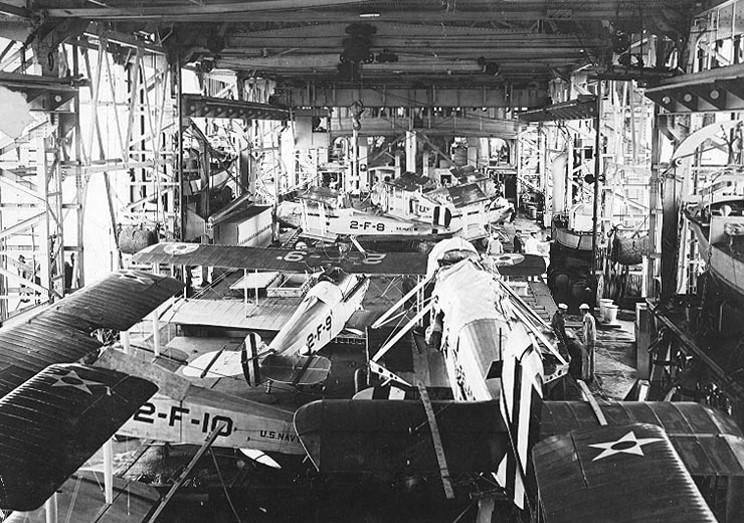 USS_Langley_hangar.jpg