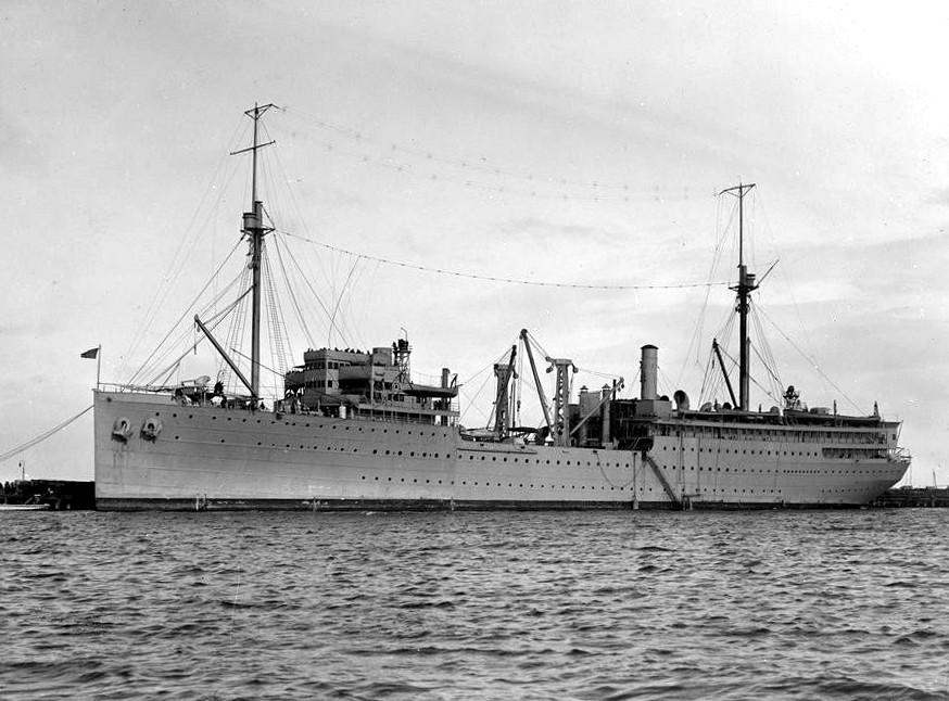 USS_Medusa_01.jpg