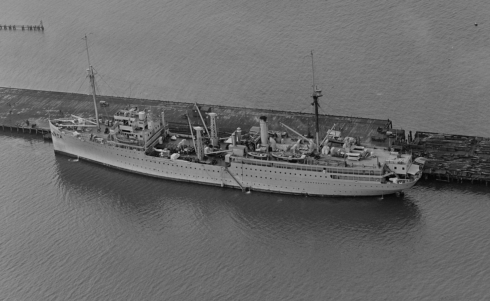 USS_Medusa_03.jpg