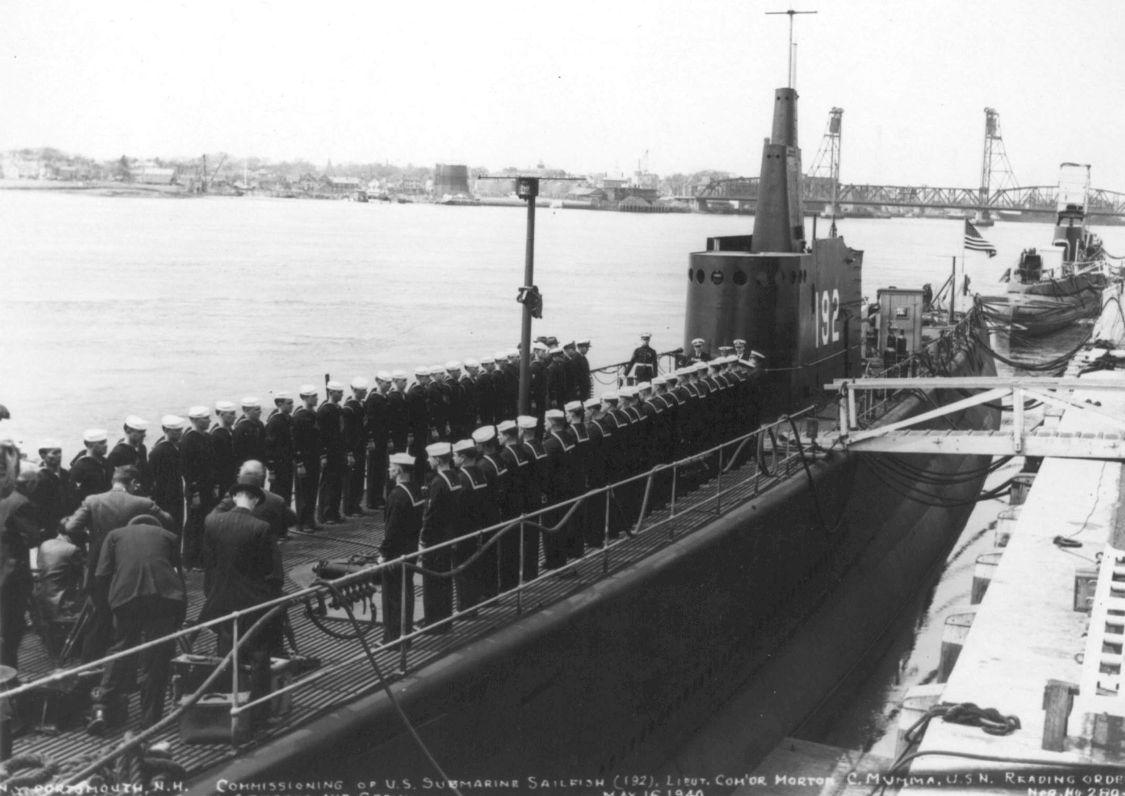 USS_Sailfish_1940_majus_15_002.jpg
